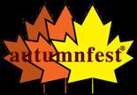 Autumnfest logo